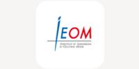 Logo IEOM