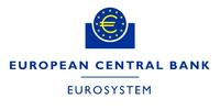 Logo de la Banque Centrale Européenne